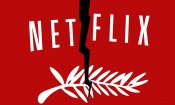 Cannes contro Netflix e il destino delle sale: chi ha ragione e chi vincerà?