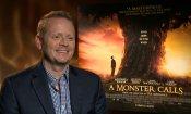 Chaos Walking: Patrick Ness firmerà lo script del film con Daisy Ridley e Tom Holland