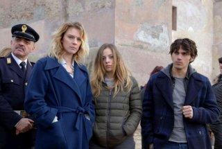 Solo per amore 2: una immagine della seconda stagione