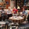 The Big Bang Theory: La stagione 10 e un cliffhanger che prepara i prossimi due anni