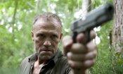 """Michael Rooker nel nuovo film del regista di """"Henry pioggia di sangue"""""""