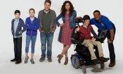 Speechless, la nuova serie con Minnie Driver da stasera in prima visione su FOX