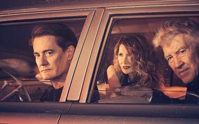 Aspettando Twin Peaks: 7 domande sul ritorno della serie cult di David Lynch