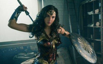 Wonder Woman: 10 cose che potreste non aver notato del film
