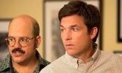 Arrested Development: Jason Bateman ha firmato per la quinta stagione!