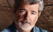 Buon compleanno George Lucas: il video-omaggio di Movieplayer (VIDEO)