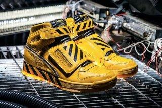images/2017/05/13/reebox-alien-shoes-2-640x428.jpg
