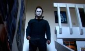Halloween: Michael Myers non sarà immortale nel reboot di David Gordon Green!
