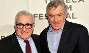 """The Irishman: il nuovo film di Scorsese """"non sarà come Goodfellas"""""""