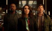 Timeless: NBC torna sui suoi passi e rinnova la serie per la seconda stagione