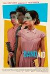 Locandina di Band Aid