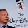 Hackers contro la Disney: Rubato un film di prossima uscita