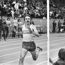 Free to Run: un momento del documentario sul mondo della corsa