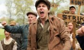 In Dubious Battle di James Franco al cinema da oggi