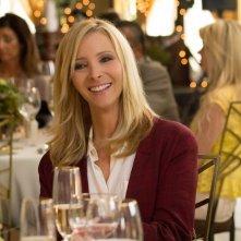 Tavolo n. 19: Lisa Kudrow in una scena del film