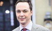 The Big Bang Theory: Jim Parsons ha sposato il compagno dopo 14 anni