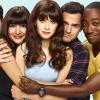 New Girl: la settima stagione sarà anche l'ultima