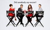 Will & Grace: la NBC diffonde il primo trailer del revival della serie