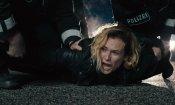 In the Fade: Diane Kruger cerca la vendetta ma è il film a mancare il bersaglio