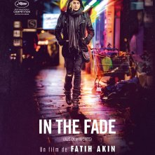Locandina di In the Fade
