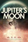 Locandina di Jupiter's Moon