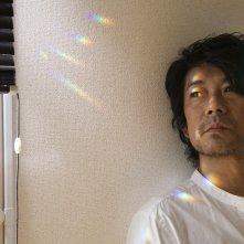 Radiance: un primo piano di Masatoshi Nagase