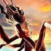 It Came from the Desert: le formiche giganti assaltano la Terra nel primo trailer!