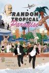 Locandina di Random Tropical Paradise