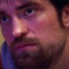 Good Time: Robert Pattinson nel trailer del film dei fratelli Safdie