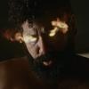 American Gods: la serie perde i suoi showrunner