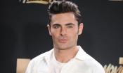 Zac Efron sarà il serial killer Ted Bundy
