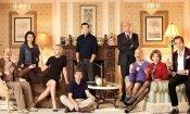 Arrested Development: Netflix annuncia la quinta stagione