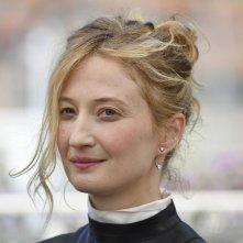 Les Fantômes d'Ismaël - Alba Rohrwacher al photocall di Cannes 2017