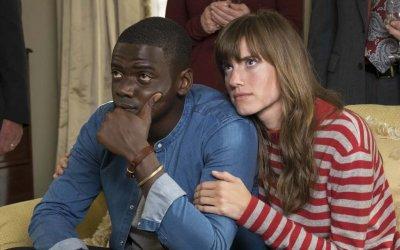 Scappa - Get Out, tra thriller e feroce critica sociale