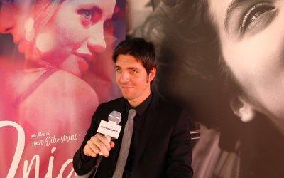 """2Night, il regista Ivan Silvestrini: """"Una notte può cambiare un'intera esistenza"""""""