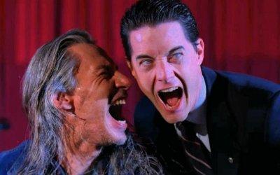 Twin Peaks: i nostri ricordi della serie di David Lynch, tra misteri e segreti