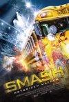Locandina di Smash: Motorized Mayhem