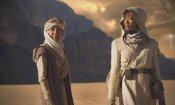 Star Trek: Discovery, svelata la data della première!