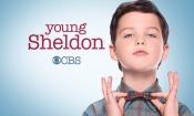 Young Sheldon: lo sneak peek dello spinoff di The Big Bang Theory!
