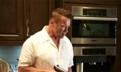 Why We're Killing Gunther: Arnold Schwarzenegger nella prima foto