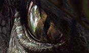 Jurassic World 2, Jumanji e Peter Rabbit, ecco i nuovi poster di alcuni attesi film