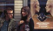 """Woody Allen: """"Manhattan e Io e Annie? Ho fatto film migliori di quelli"""""""
