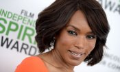 Mission: Impossible 6 - Angela Bassett entra nel cast