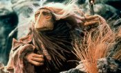 The Dark Crystal: Netflix annuncia la serie prequel Age of Resistance