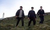 Keepers: Gerard Butler nella prima foto ufficiale del film