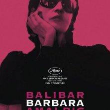 Locandina di Barbara