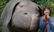 Okja, la favola ecologista di Netflix che può diventare un nuovo classico