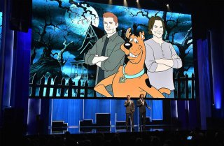 images/2017/05/19/scooby.jpg