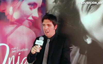 2Night - Video intervista a Ivan Silvestrini