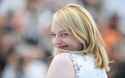 """The Square: Elisabeth Moss e Dominic West a Cannes: """"Le scene di sesso? Strane e imbarazzanti"""""""